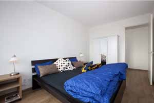 World Fashion Apartments are premier serviced apartments in the heart of Amsterdam. The serviced accommodation has world class facilities and offers a great place to stay for all types of travelers. T